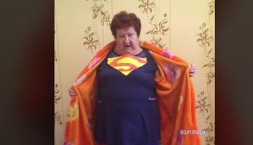 «Мне 77 лет, а меня позвали на «Давай поженимся»: баба Валя из Ейска покоряет Тик-Ток