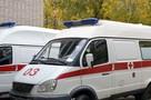 Жительница Казани заявила, что ее сына избили, потому что она является противницей поборов в школе