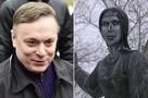 «Напоминание о самом страшном годе»: скандальный памятник Аленке может переехать в Ставрополь