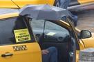 Опрос: 77% пассажиров назвали такси безопасным видом транспорта