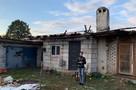 Знает только имя: незнакомый мужчина купил квартиру многодетной брянской семье, которой сосед поджег дом