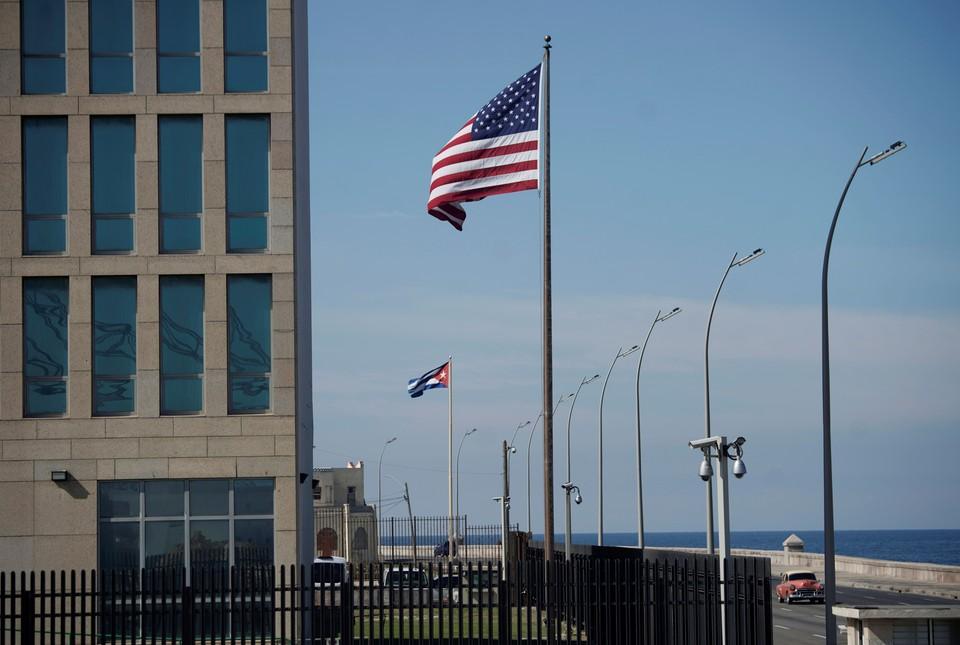 ВВС США провалили первый запуск «настоящей» гиперзвуковой ракеты