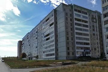 «Подписи жильцов подделывали»: в одном из ижевских домов разгорелся конфликт между жителями