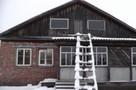 В Тамбовской области разыскивают убийцу двух работников фермы