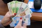 Пять причин, почему банки стали больше зарабатывать, а мы – нет