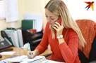 Сохраните себе: График работы и телефоны медучреждений, экстренных и других служб в новогодние праздники в Твери