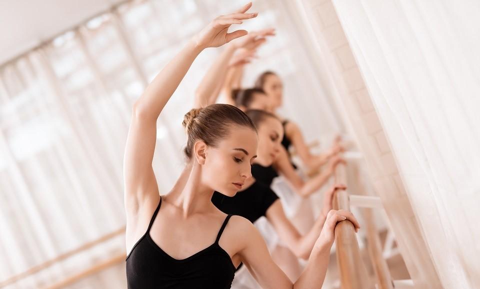 Как открыть танцевальную школу с нуля