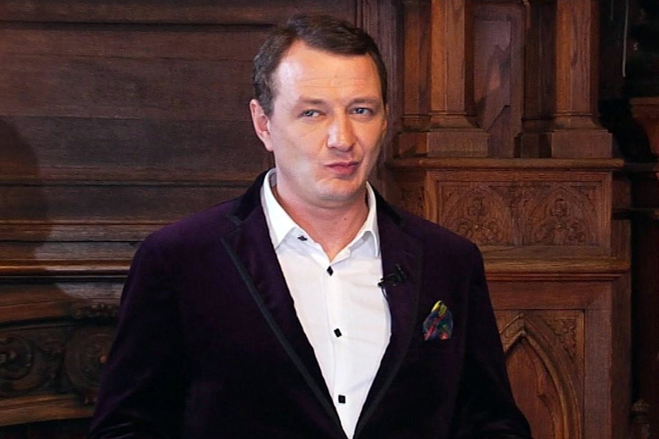 В 21-й «Битве экстрасенсов» победит медиум: телепроект про колдунов опять побил рекорд популярности у телезрителей