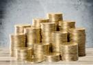 Эксперт пояснил, как будут взимать налог на вклады в 2021 году