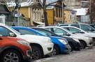Оплата по СМС и 15 минут бесплатно: все, что нужно знать о платных парковках в Самаре в 2021 году