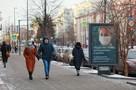 Новые случаи заражения коронавирусом в Красноярске и крае на 29 декабря 2020 года: еще 14 погибших