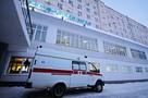 Москвич избил 14-летнего сына: школьник попал в реанимацию с переломами