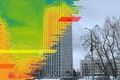 Жить в Архангельске станет теплее