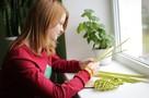"""""""Комсомолка. Просто о добром"""": В декабре лучшей стала статья о помощи детям в детских домах"""