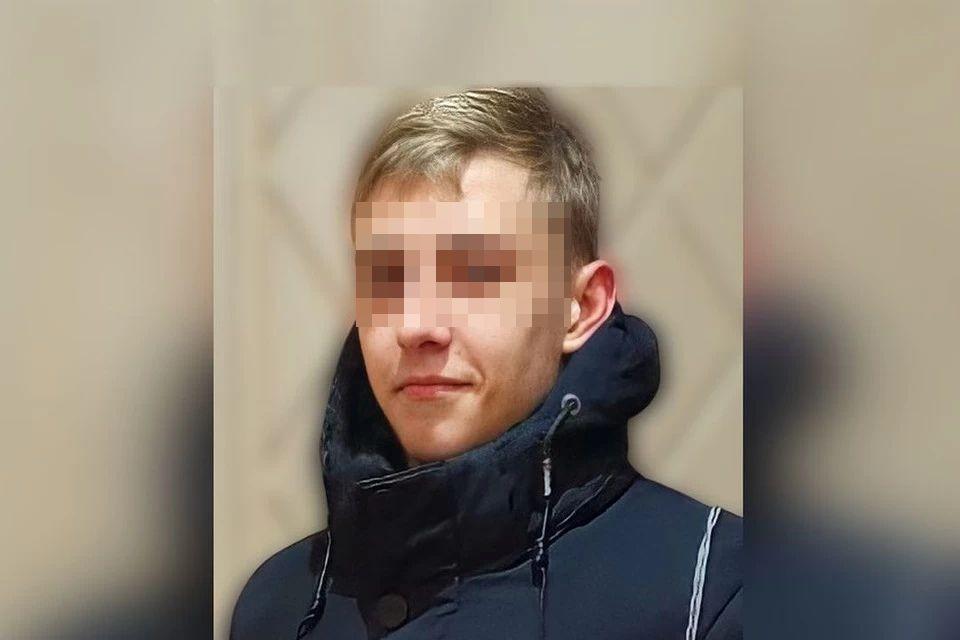 """Теперь в обстоятельствах смерти мальчика будут разбираться следователи. Фото: """"ЛизаАлерт Новосибирск"""""""