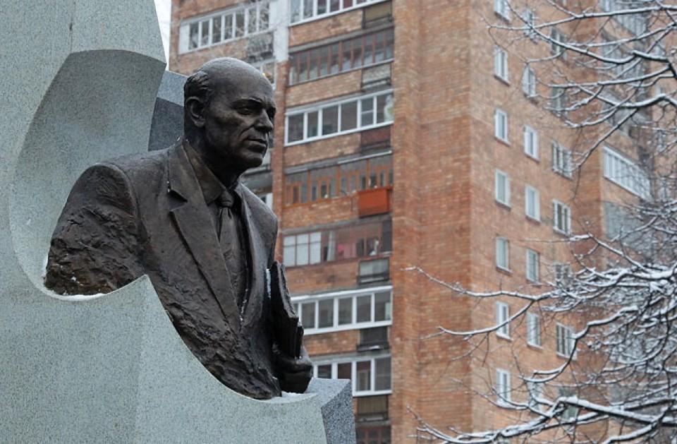 В 2021 году во внутренних помещениях Музея-квартиры А. Д. Сахарова пройдут ремонтные работы.