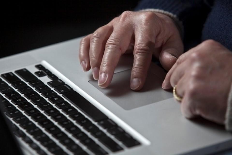 Мужчина попытался убить бывшего босса из-за запроса в Facebook