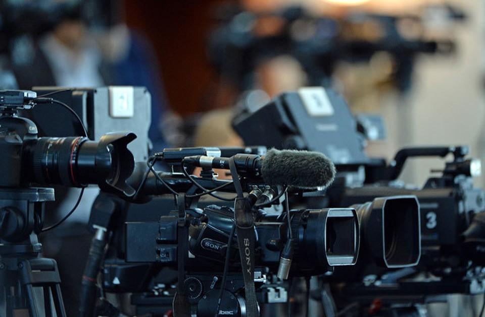 Журналисты из 11 стран мира будут следить за выборным процессом в Кыргызстане.