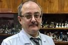 Врач-психиатр Олег Зайцев о коронавирусе: Ситуация исправится. Вакцины изобретены и медики научились хорошо лечить