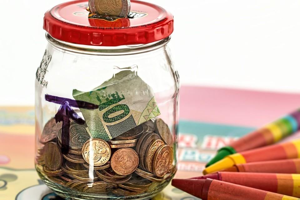 Пенсии и пособия в Казахстане повышены