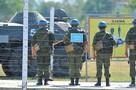 Дмитрий Песков: Пришла Майя Санду, стала президентом Молдовы, и вот первое заявление - как будто в Молдове нет других проблем