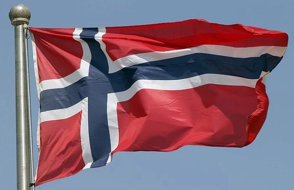 В Норвегии два человека умерли после прививки вакциной Pfizer