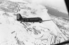 «От авиакатастрофы его спасла немилость Сталина»: 71 год назад под Екатеринбургом упал самолет с хоккейной командой