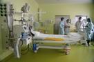 Коронавирус в Крыму, последние новости на 7 января: за сутки плюс 232 заболевших