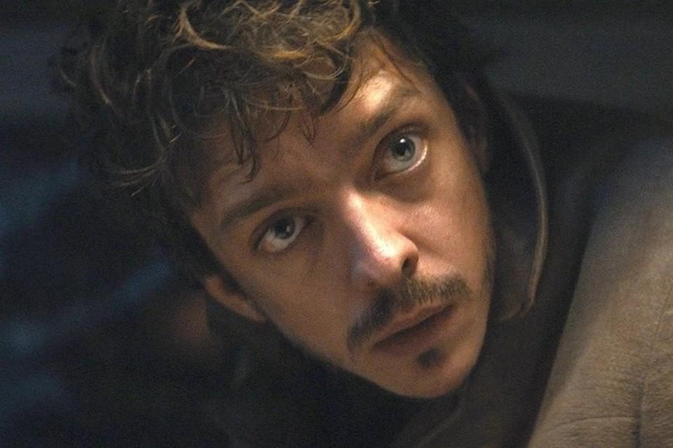 Белорусскую заявку на «Оскар» дисквалифицировали и вот почему. Фото: kinopoisk.ru