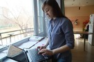 Вступил в силу закон об удаленной работе: на что все сотрудники имеют право