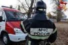 В жилом доме на западе Крыма произошел хлопок газа: Пострадали три человека