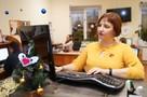 «Вливайтесь медленно»: медики дали волгоградцам советы, как вернуться к работе после праздников