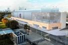 Международный центр самбо и бокса, парк у Павелецкого вокзала и 11 станций метро: что построят в Москве в 2021-м