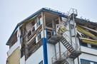 «Был громкий хлопок, поднялась пыль»: стала известна причина взрыва в новосибирской высотке