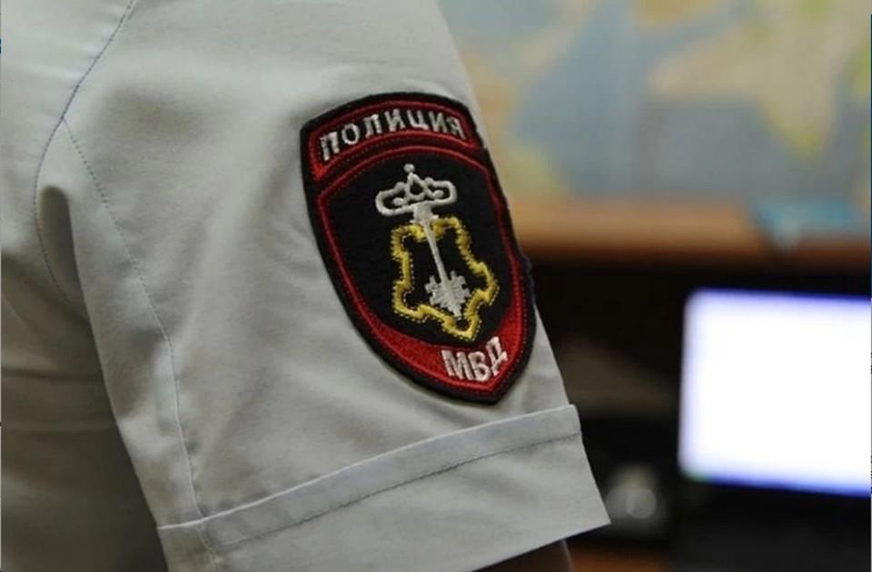 Иркутскую студентку заподозрили в сбыте наркотиков