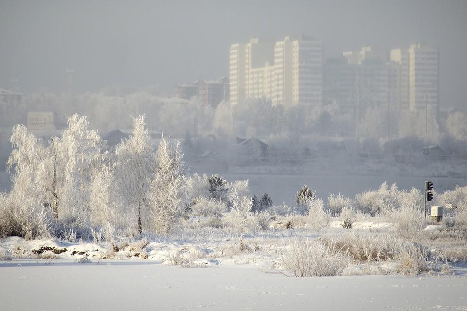 Дома и соцобъекты проверят после землетрясения в Иркутске 12 января 2021