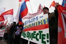 «Это будет публичный суд»: Эксперт оценил перспективу участия России на украинском саммите по Крыму
