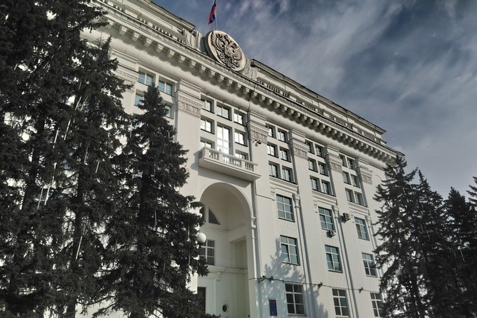 В Кузбассе возобновляется личный прием жителей к заместителям губернатора