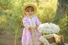 Результаты конкурса «Мой ребенок — 2020» (Южная Осетия)
