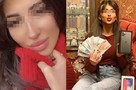 «Жены высоких начальников потеряли миллионы!»: на Кавказе лопнула крупнейшая финансовая пирамида