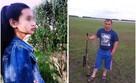 «Лучше бы ты умерла в детстве!»: В Омской области девочка-подросток покончила с собой из-за издевательств родителей