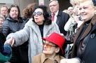 """""""Замешаны большие деньги"""": адвокат вскрыла подоплеку иска против парализованной дочери Баталова"""