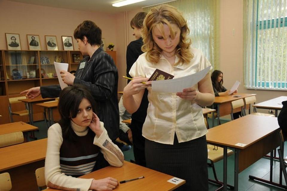 В библиотеке №1 впервые в Курске введено RFID-оборудование для автоматизации библиотечных процессов