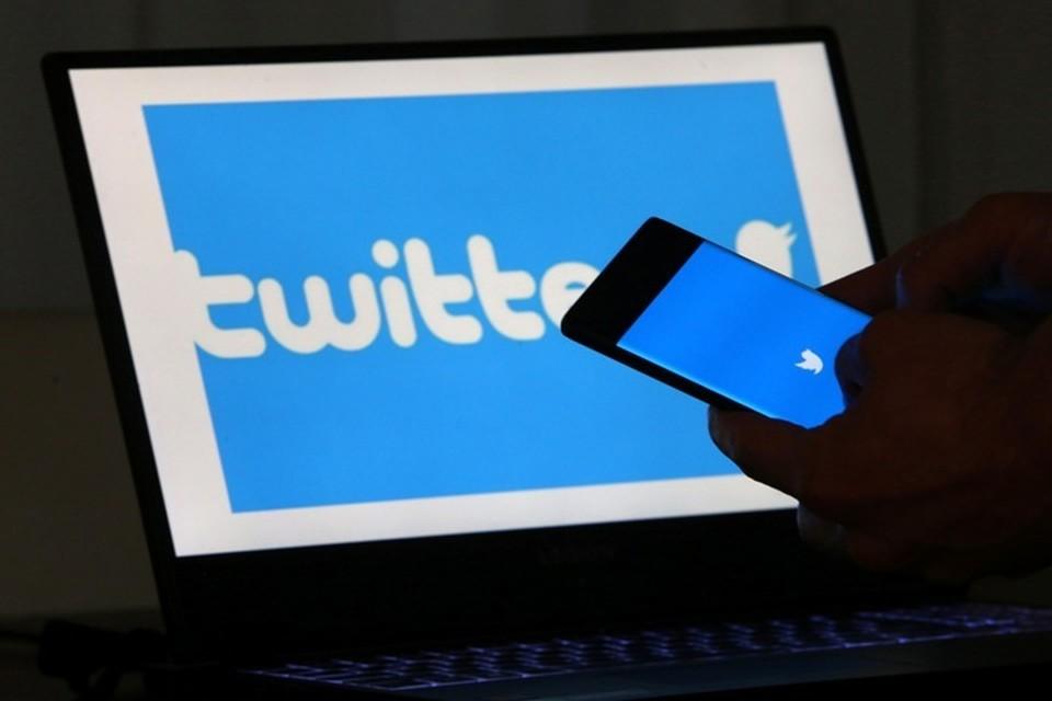 Twitter временно ограничил доступ к аккаунту вакцины «Спутник V»