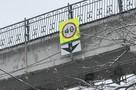 Часть Владивостока не заметила, что изменилось на главной магистрали города. Рассказываем