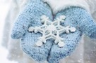 Погода в Ижевске на неделю: снежно и пасмурно