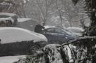 Снег в Краснодаре: когда прекратится и сколько ждать тепла