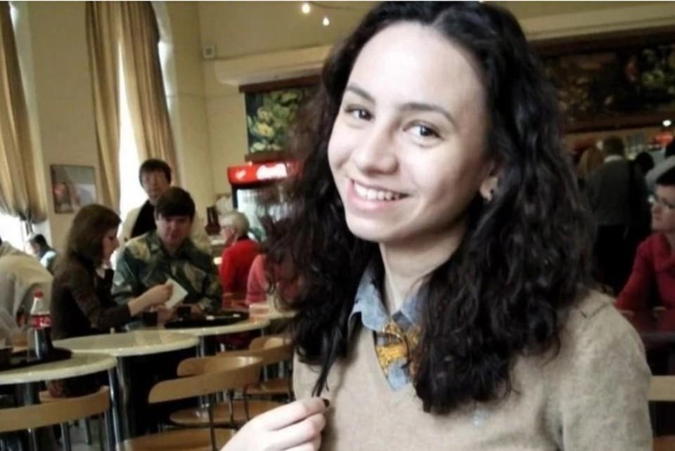 Марина Кохал прошла исследование у психиатров