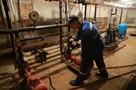 В Дагестане главу водоканала задержали по делу об отравлении более 300 человек