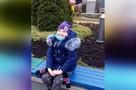 «По ночам плакала от боли, звала маму»: малышка из Башкирии рискует навсегда остаться в инвалидном кресле